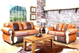 high end leather furniture brands. Best Made Leather Sofas Uk Baci Living Room. Quality Sofa Highest  Centerfieldbar High End Leather Furniture Brands O