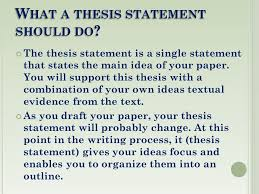 t he great gatsby essay day juniors swbat write a thesis  4 w