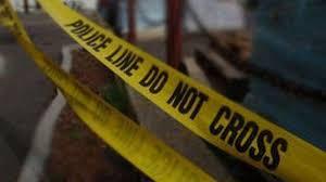 Victims in Saturday fatal crash near Windsor identified