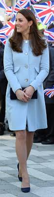 917 best HRH Catherine Duchess of Cambridge images on Pinterest ...