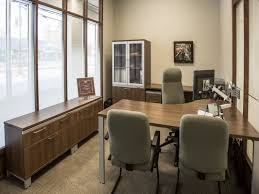 office furniture layout ideas open office room interior office amp workspace open space modern office room awesome decorating office layout office