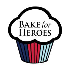 hh bake for heroes bakeforheroes twitter h4h bake for heroes