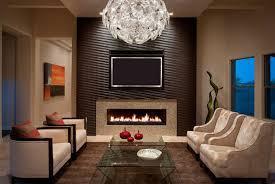 best tv wall mount