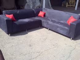 couches for sale in johannesburg. Unique Couches Classy And Modern LShaped Corner Couches On For Sale In Johannesburg