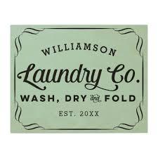 trendy laundry room decorating ideas