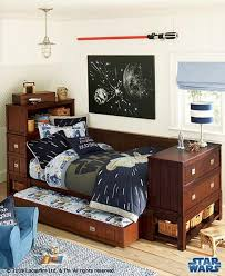 ideas for 8 year olds bedroom bedroom ideas for year old boy best boys on year