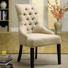 upholstery fabric for dining room chairs upholstered set of 4