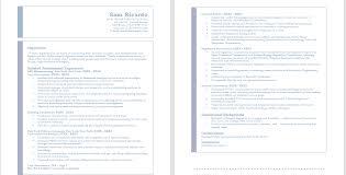 Accounting Resumes Archives Sample Resumes