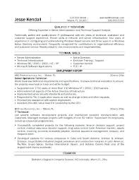 Pharmacy Tech Resume Samples Custom View Larger Technical Resume Examples Computer Technician Template