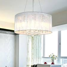 lamp shade chandelier lampshades candlelight shades repair with regard to lighting nice chandelier lampshades for your home concept with regard to