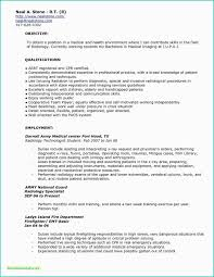 66 New Images Of X Ray Tech Resume Templates Sample Resume Format Word