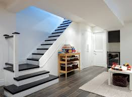 basement stair designs. Delighful Stair Basement Stair Designs Ideas For Stairs Pleasant  Also Inside Staircase 9 With N
