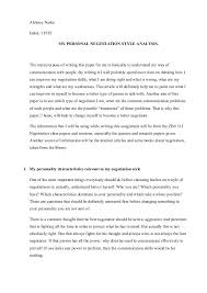 my strengths and weaknesses essay my strengths and weaknesses essay sudoku com