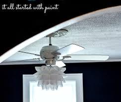 dining room ceiling fans with lights gorgeous decor ceiling fan light kit lampsplus com