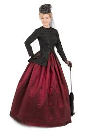 A wide variety of victorian style dresses options are available to you, such as feature, decoration, and technics. Victorian Dresses Of The Civil War Recollections Blog