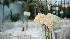By Design Event Decor Ottawa Wedding Venues Banquet Halls Ottawa Event Decor at Aquatopia 77