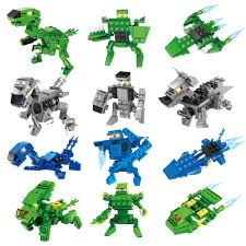 2018 building blocks assembling toys 6-7-8-10 years old boy educational 6 7 8 10