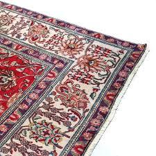 10 x 10 rug x vintage area rug classic antique rug 7 10 x9 10 rug