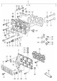 porsche 981 engine diagram not lossing wiring diagram • 2000 porsche boxster engine diagram wiring diagram todays rh 14 18 9 1813weddingbarn com turbo engine
