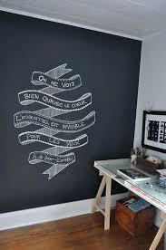 Chalkboard Wall Bedroom Chalkboard Walls For Bedrooms Eclectic Bedroom With  Chalkboard With Bedroom Chalkboard Wall Chalkboard . Chalkboard Wall Bedroom  ...