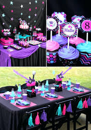 office birthday decorations. cheap birthday centerpiece ideas 8 exceptional decorations office decoration .
