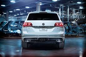 2018 volkswagen hybrid. delighful volkswagen 15  18 throughout 2018 volkswagen hybrid