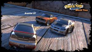 new release car games ps3The Upcoming Racing Games of 2015