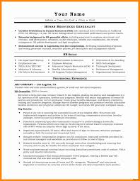 School Principal Resume Samples Lovely Hr Resume Objective Beautiful