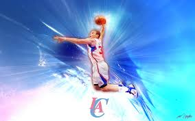 blake griffin clippers 2016 1920 1200 wallpaper