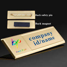 Sample Name Badge Sample Car Badges Names Badges Buy Car Badges Names Name Badges Sample Name Badges Product On Alibaba Com