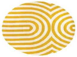 circular rugs modern best carpet and rug circle images on for modern circular rug modern circular