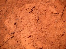 Amazon.com: (USA Warehouse) RED DIRT SOIL CLAY GEORGIA -/PT# HF983 ...