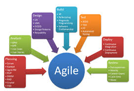 there is a lot of talk among business analysts nowadays about something called an agile business analyst this appellation is generally applied to business ba roles and responsibilities