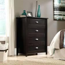 Furniture Stores Nyc Long Tall White Dresser Boy Mart Denver