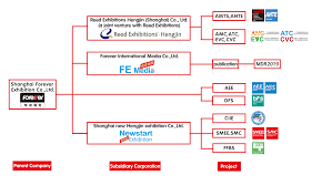 Ffbs2020 Organization Chart