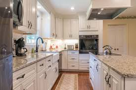 kitchen remodeling costs in maryland