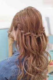 動画解説付きガッツリ伸ばしたスーパーロングヘア思わず振り向くヘア