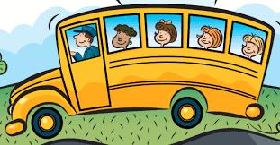 """Résultat de recherche d'images pour """"bus depose enfants"""""""
