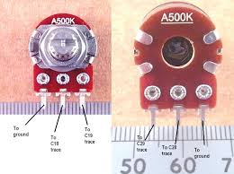 ac welder wiring diagram on ac images free download wiring diagrams Lincoln Sa 200 Wiring Schematic ac welder wiring diagram 17 chicago electric welder wiring diagram lincoln sa 200 wiring schematic lincoln sa 200 f163 wiring diagram
