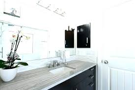 How Much Does Bathroom Remodeling Cost Delectable Bathroom Upgrade Cost Kitchen Upgrade Cost Cost To Upgrade Bathroom