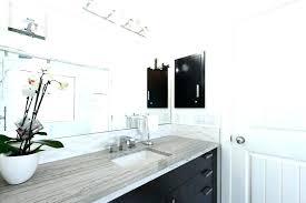 Bathroom Upgrade Classy Bathroom Upgrade Cost Kitchen Upgrade Cost Cost To Upgrade Bathroom
