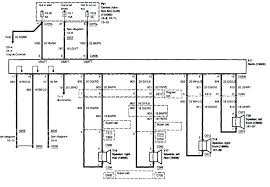 lenco trim tab switch wiring diagram flat rocker s sf series wire electric trim tab switch wiring diagram lenco trim tab switch wiring diagram flat rocker s sf series wire of lenco trim tab