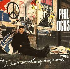 Image result for phil ochs days of decision