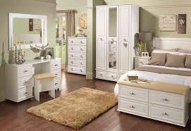 amusing quality bedroom furniture design. Amusing Quality White Bedroom Furniture Design G