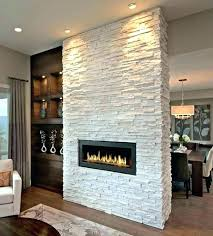 faux stone for fireplace white stone electric fireplace stacked stone fireplace white stacked stone fireplace white