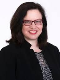 Wendy Norris | Business News