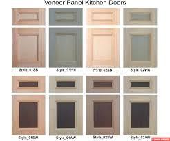 ready made kitchen cabinets home depot ready made kitchen cabinets home depot philippines with home depot ready made kitchen cabinets