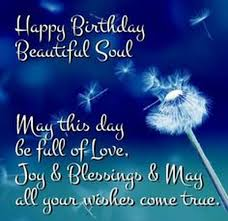 Beautiful Bday Quotes Best of Happy Birthday Images With Wishes Happy Bday Pictures