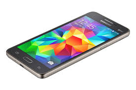 samsung galaxy phones and prices. samsung galaxy phones and prices