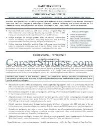 Loan Officer Sample Resume Resume Bank